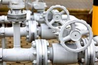 В Севастополе началось восстановление аварийных водопроводов