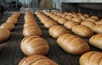 Хлебокомбинат Симферополя отдадут в частные руки