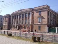 Суд завтра огласит приговор экс-главе администрации Керчи
