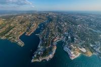 Стратегия развития Севастополя утверждена до 2030 года
