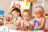 Севастополь не успевает в срок достроить три детсада
