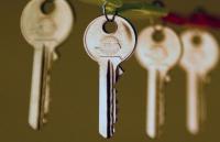 В Севастополе законом будет создана специальная квартирная очередь