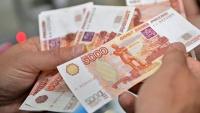 Госдума приняла закон о погашении долгов крымчан в украинских банках