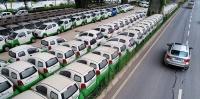 К 2040 году на дорогах мира будет курсировать 266 млн электромобилей