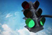 В Севастополе в текущем году установят более 20 новых светофоров