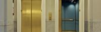 В Симферополе в этом году заменят в 3,5 раза меньше лифтов, чем в прошлом