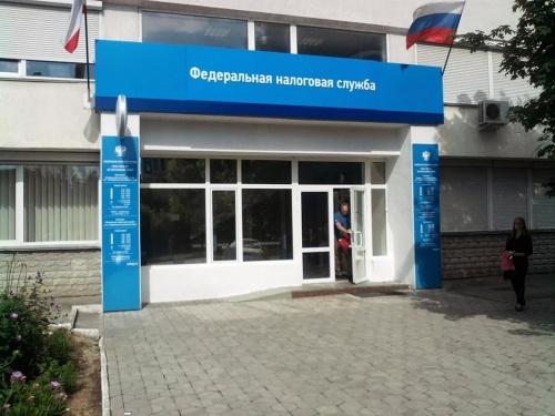 В СевГУ стартует подготовка специалистов для «ЭнерджиНет» и «МариНет»