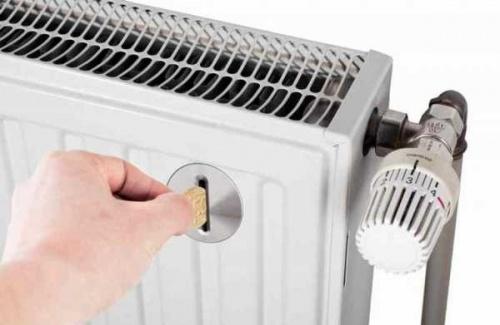 Евпаторийцы задолжали более 40 миллионов по оплате услуг теплоснабжения
