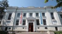 В Симферополе детям разрешили раз в месяц посещать музеи бесплатно