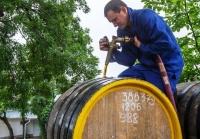 «Массандра» презентует новый винный тур к 125-летию старейшей отечественной мадеры