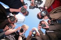 В Ялте состоится фотокросс