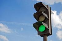 Самый сложный перекресток Симферополя отрегулируют светофорами