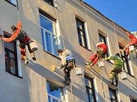 На капремонт домов в Севастополе в этом году понадобится более 400 миллионов