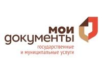 Озвучены результаты работы МФЦ Республики Крым