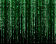 Молекулярное хранение данных