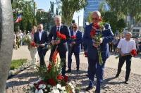 Симферополь стал побратимом Донецка и создал специальную группу для выездов в ДНР