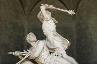 Раскрыта причина «эпидемии» массовых убийств в средневековой Европе