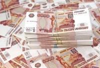В Ялте двум микрорайонам и поселку на развитие выделили более 2,3 млн рублей