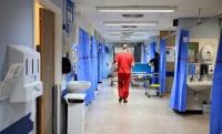 Новый противовоспалительный препарат может ежегодно предотвращать десятки тысяч сердечных приступов