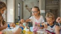 В сентябре отель «Ялта-Интурист» открывает Детский центр «Умка» для крымчан