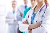 В Ялту на медицинский конгресс съехались специалисты из всех регионов России