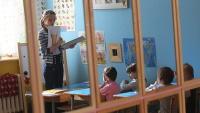 Школы и детские сады Симферополя на 80% готовы к осенне-зимнему периоду