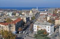 Более 58 млрд рублей будет вложено в модернизацию ЖКХ в Севастополе