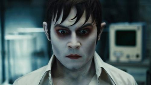 Раскрыта причина появления «вампиров»
