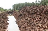 В Симферополе алкогольный завод нанёс ущерб природе на 150 тыс рублей