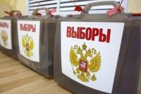 Горизбирком обещает посчитать голоса на выборах губернатора Севастополя за 4 часа
