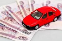 В Крыму хотят собрать 400 миллионов рублей от транспортного налога