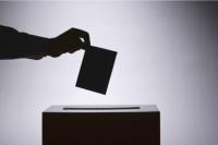 Избирательные участки в Севастополе закроют в 20 часов