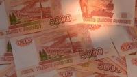 За 8 месяцев 2017 года доходы крымского бюджета выросли на 4,5 млрд руб