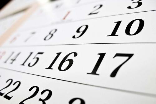 В календарь Керчи внесут еще один праздник