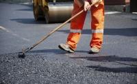Правительство Севастополя планирует отремонтировать 29 км дорог
