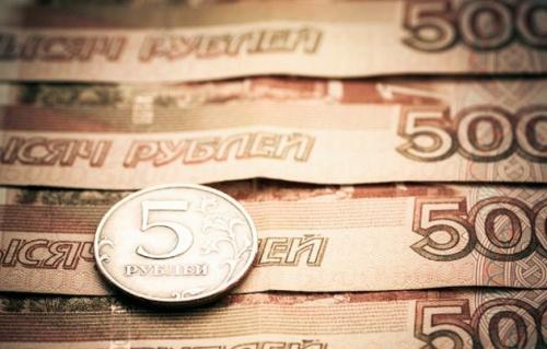 Проект трехлетнего бюджета Севастополя подписан и направлен в Москву