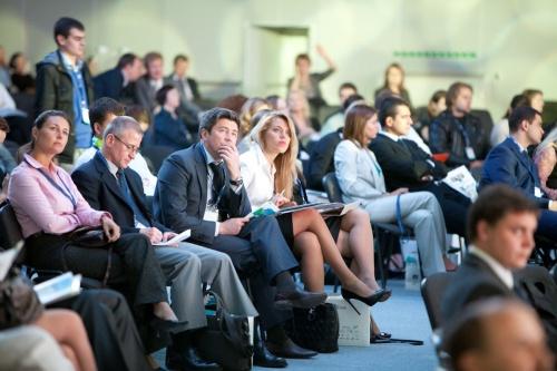 В Ялте откроется форум для Друзей Крыма