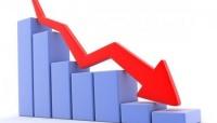 В Крыму рождаемость по сравнению с прошлым годом снизилась на 10%