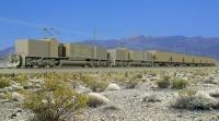 «Гравитационные поезда» могут стать дешевой альтернативой энергохранилищам для ВИЭ