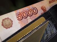Задолженность по зарплате в Севастополе снизилась на 30 млн рублей