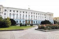 В Крыму назначены новые заместители министра топлива и энергетики