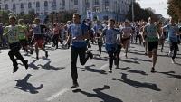 """На """"Кросс нации"""" в Крым хотят пригласить спортсменов из ЛДНР"""