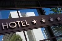 В Севастополе рассчитывают удвоить число легальных отелей
