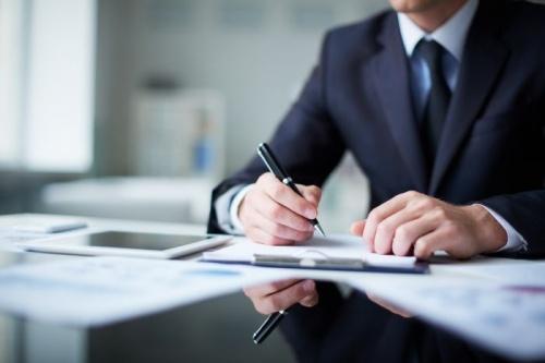 Региональный центр сертификации открылся в Крыму