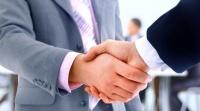 СК Севастополя и городской ТФОМС заключили соглашение о сотрудничестве