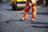 В Керчи на ремонт улицы 12 Апреля выделили 8,7 миллиона