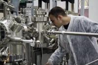 В Крыму построят инженерно-образовательный комплекс: под него выделили 300 гектаров земли