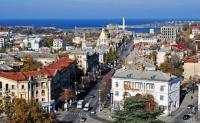 В Севастополе разработают единую концепцию облика города