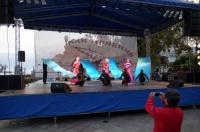 В Ялте пройдет фестиваль «Морская Армения»