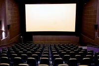В октябре в Керчи начнет работу новый кинотеатр